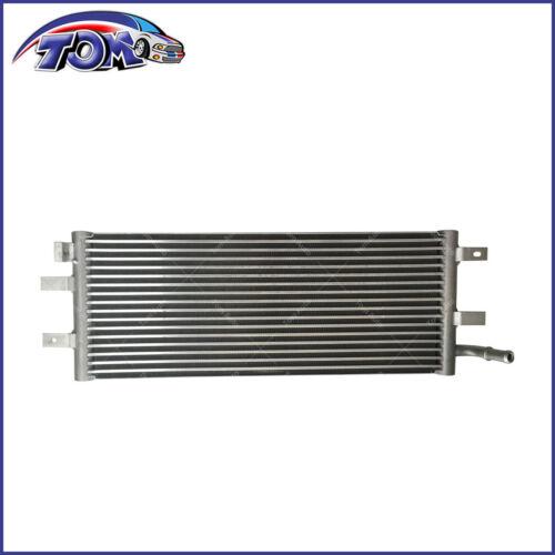 New Motor Inverter Cooler Fits Ford Fusion 2.5L 3.0L