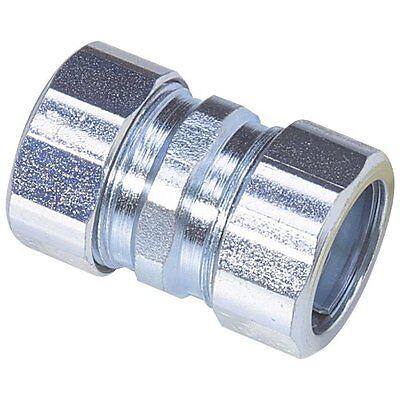 2-Pack Sigma Electric ProConnex 49103 Rigid Conduit Locknut 1-Inch