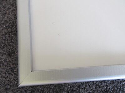 Pinnwand Mit 6 Magneten Zum Aufhängen Ca. 60x40 Cm