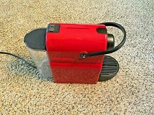 Nespresso-Inissia-Espresso-Maker-Red