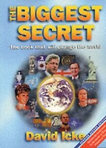 The-Biggest-Secret-The-Book-That-Will-Change-the-World