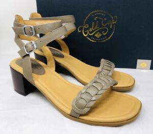 Sperry Top-Sider Women's Gold Cup