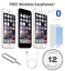 Apple-iPhone-6-16GB-64GB-128GB-Unlocked-SIM-Free-Smartphone-Various-Colours thumbnail 1