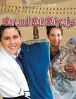 Bar and Bat Mitzvahs by Robert Walker (Paperback / softback, 2012)