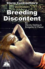 Storm Constantines Wraethtthu Mythos: Breeding Discontent by Wendy Darling, Bridgette Parker (Paperback, 2003)