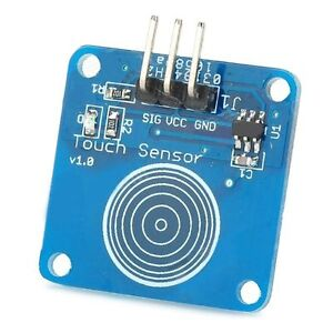 Digital-Touch-Sensor-Capacitive-Touch-Switch-Module-For-Arduino