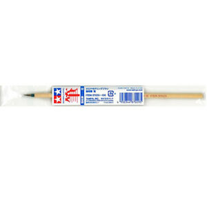 TAMIYA Blunt Brush S # 87029 							 							</span>