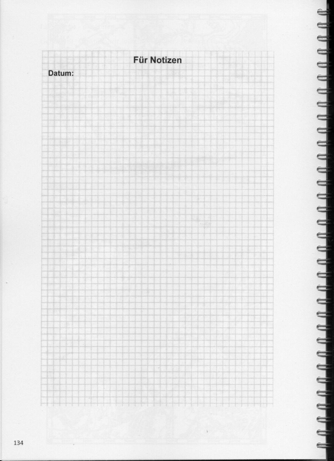 Atlas Taucher Schnorchler Urlauber Urlauber Urlauber Ausrüstung Karten 56ca34