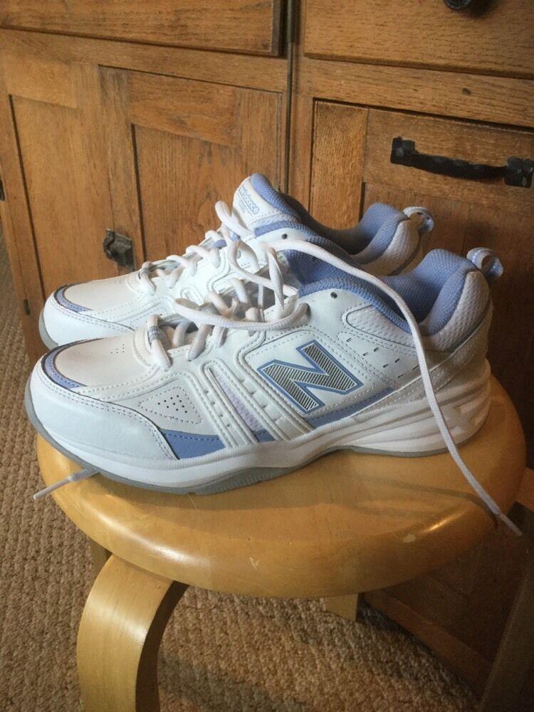 New No Box Box Box New Balance femmes  491v2 Athletic  Chaussures .   f9c92c