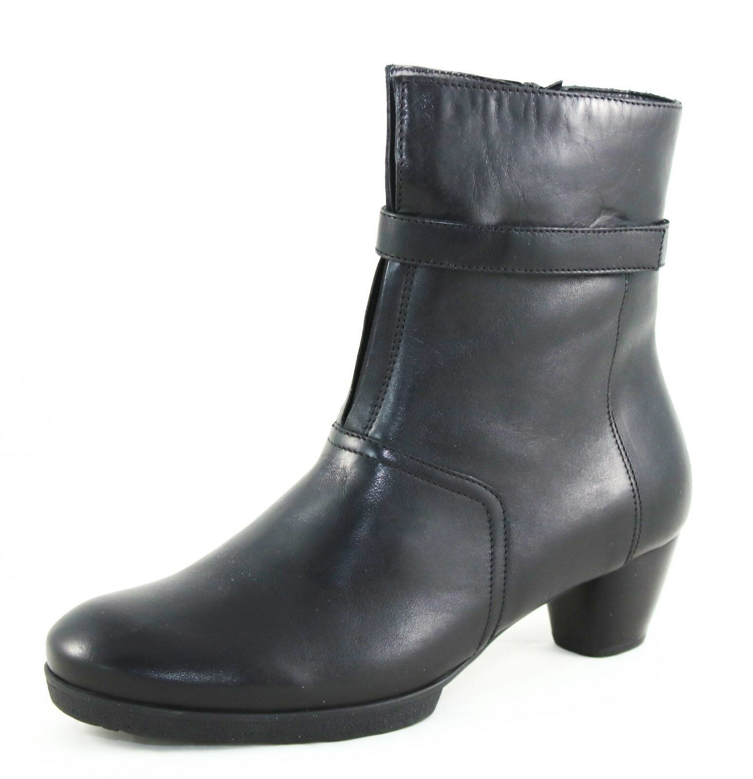 Grandes zapatos con descuento 369 THINK! Damen Stiefelette Stiefel NOLA eUVP* 199,90