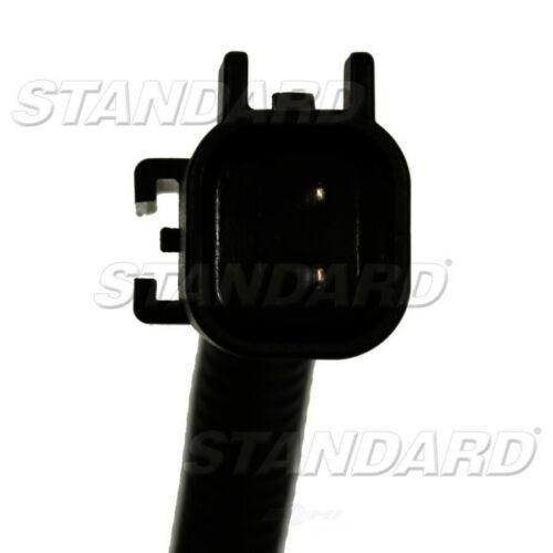 ABS Wheel Speed Sensor Rear-Left//Right Standard ALS2588