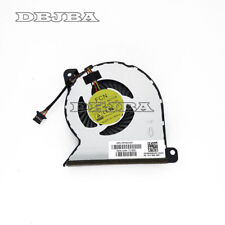 NEW for HP 470 440 G2 450 G2 CPU cooling 773876 767433-001 MF60070V1-C350-S9A