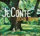 Down by The Bayou 0852675726354 CD