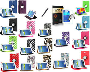 3in1-Case-Cover-Accessory-Combo-Kit-For-Samsung-Galaxy-Tab-3-7-0-P3200-T210-T217