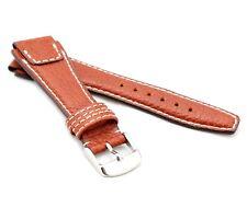 1896894a2 item 1 RIOS1931 Buffalo Leather Watch Band