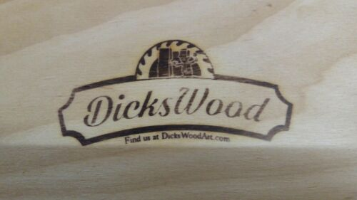 Logo personnalisé marque Chauffage fer pour bois et cuir d/'aluminium ou en laiton