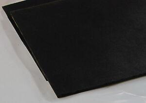 1 m anti dr hn matte 5 5mm gewebe bitumen d mm matte selbstklebend 46 m ebay. Black Bedroom Furniture Sets. Home Design Ideas