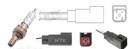 NTK NGK OXYGEN SENSOR Pre-Catalytic FORD MONDEO 01/1994~11/1996 2.0 litre