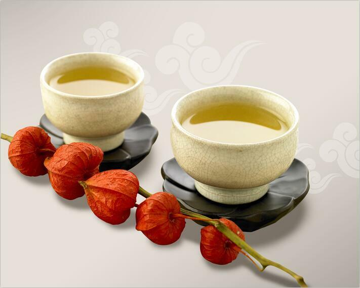 3D Classic Delicate Teacups 1 Wall Paper Print Decal Wall Deco Indoor wall Mural