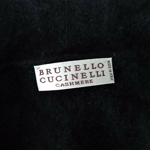 Cashmere Art Cardigan 6868 Cucinelli 100 Vintage Brunello Donna nqgTA1