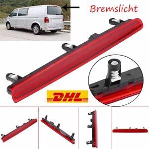 LED-Dritte-Bremslicht-Bremsleuchte-Stoplampe-Fuer-VW-T5-Transporter-7E0945097A-DE