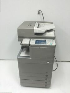 CANON IR C3100 PCL5C WINDOWS 7 64BIT DRIVER