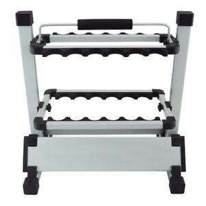 MINI-IN-ALLUMINIO-Rod-Rack
