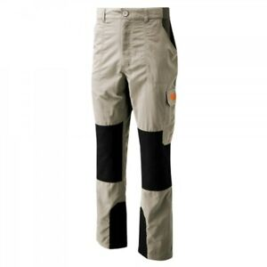 Craghoppers-Bear-Grylls-Men-s-Core-Walking-Hiking-Trousers-RRP-50