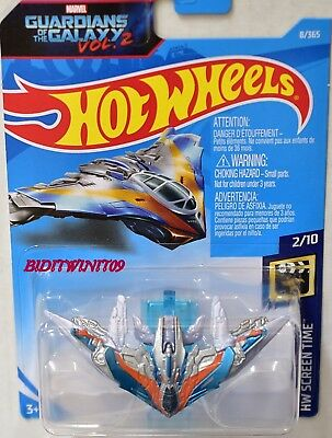 2018 Hot Wheels Month Card Wallmart Exclusive HW Screen Time Milano #149