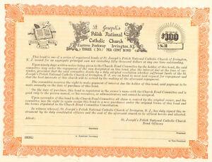 St-Josephs-Polish-National-Catholic-Church-gt-Irvington-New-Jersey-bond
