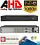 DVR-IVMS-IBRIDO-FULL-HD-TVI-AHD-CVBS-8CH-CANALI-2MP-1080P-CLOUD-P2P-CLOUD miniatura 1