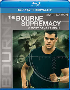 The-Bourne-Supremacy-Blu-ray-Disc-2016