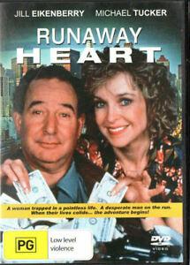 Runaway-Heart-REGION-4-DVD-FREE-POST