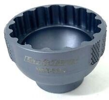 Park Tool BBT-59.2 41mm Bottom Bracket Tool Shimano External BB Cups 16 Notch