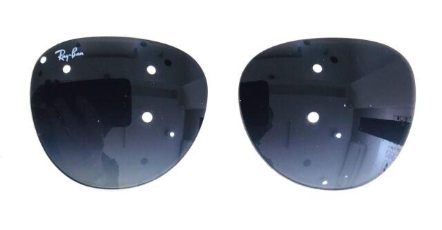 Ray Ban Rb 4171 original replacement lenses - lenti originali  Ray Ban 4171