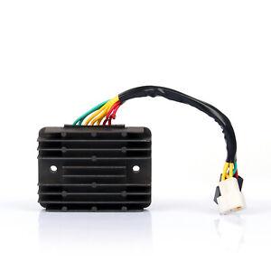 Regulador-Rectificador-Voltaje-Para-Ducati-Monster-620-696-750-796-800-900-ES