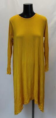 Womens Ladies Plus Size Hanky Hem Swing Dress top vest Trouser Full Suit 12-28