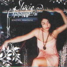 CD Stacie Orrico Beautiful Awakening (Save Me, Wait) 2006 Virgin