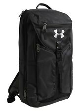 bfe309c66c2 item 3 UNDER ARMOUR COMPEL 2.0 Sling Backpack Bags Black Unisex Casual Bag  1306059-001 -UNDER ARMOUR COMPEL 2.0 Sling Backpack Bags Black Unisex  Casual Bag ...