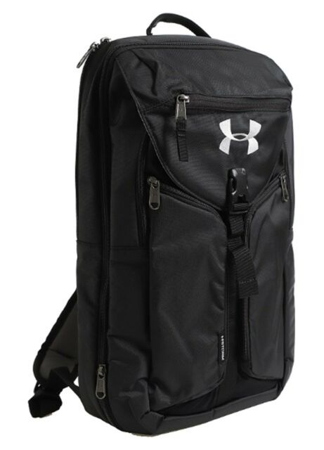 Frequently bought together. UNDER ARMOUR COMPEL 2.0 Sling Backpack Bags ... 3da6f28233b97
