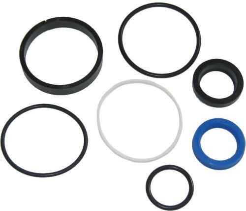 PACK OF 1 6095 Massey Ferguson Power Steering Ram Seal Kit 290 298 590 690 6