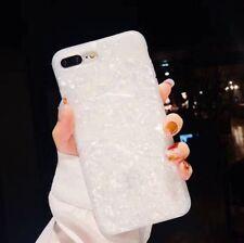 iphone 6 case popper
