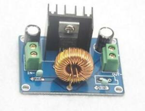 LM2596-DC-Step-Down-voltage-Module-IN-13-5-40V-OUT-12V