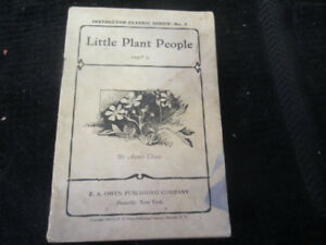 LITTLE-PLANT-PEOPLE-PART-II-INSTRUCTOR-CLASSIC-SERIES-F-A-OWEN-PUBLISHING-CO