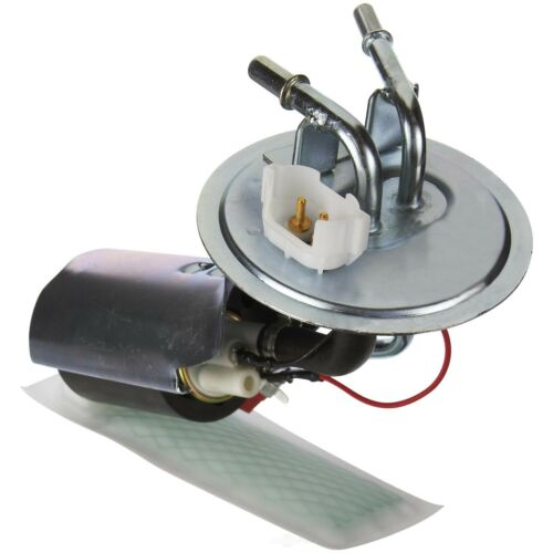 Fuel Pump Hanger Assembly Spectra SP2124H