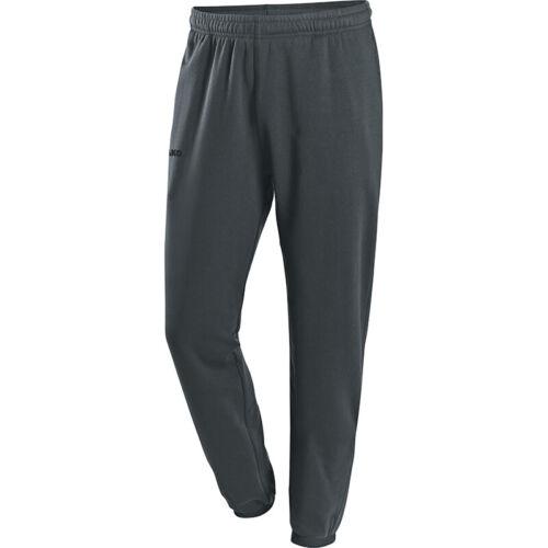 Jako Pantalon De Training Classic équipe Messieurs//Enfants Jogging baumwollhose NEUF