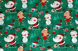 NEW-Christmas-Print-Scrub-Top-4X-Christmas-Story
