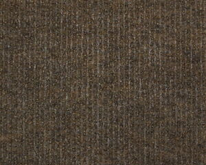Image Is Loading Brown Light Weight Economy Indoor Outdoor Carpet Area