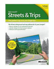 Where To Buy Microsoft Mappoint 2010 North America