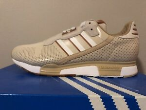 Image is loading new-ADIDAS-ZX-800-Plus-Leather-size-men- 4498c3aff7c5